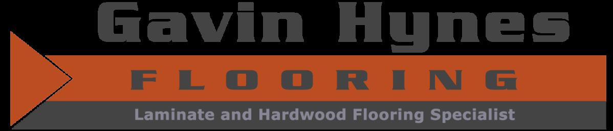 Gavin Hynes Flooring Specialist